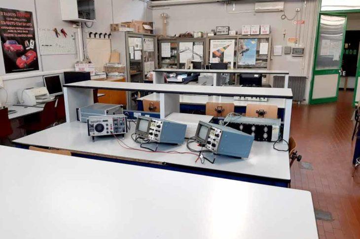 laboratorio-telecom